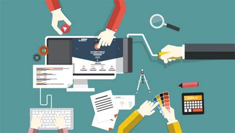 interactivity seotoolnet com creating interactive web design eagle hawk design
