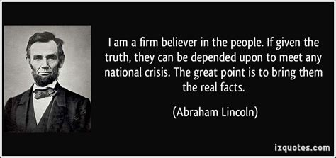 abraham lincoln myths and truths president s day 2013 celebrating two presidents
