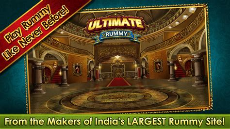 Rummycircle ultimate rummycircle android apps on google play