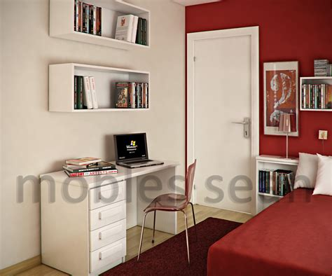 Decorate A Small Bedroom With Two Windows by How To Decorate A Small Bedroom With 2 Windows Www