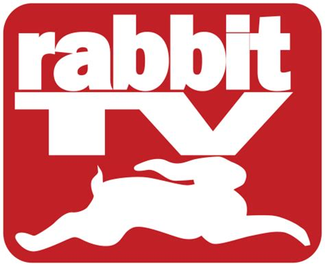 rabbit tv apk ces report rabbit tv 2 goes deviceless and everywhere in 2014 business wire