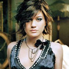 1000  images about KELLY CLARKSON on Pinterest   Music