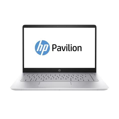 blibli laptop hp jual hp pavilion 14 bf004tx laptop online harga