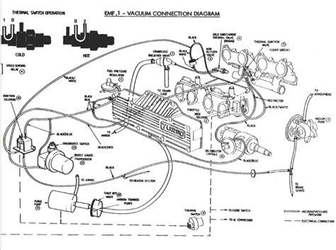 transmission control 1984 buick electra electronic valve timing scion xb ac repair manual imageresizertool com