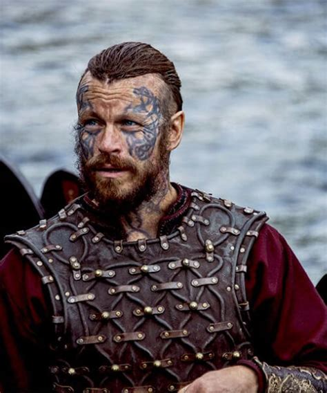 viking hairstyles history 45 cool and rugged viking hairstyles menhairstylist com