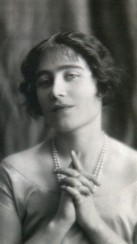 queen mother patrick von stutenzee s book blog official biography of