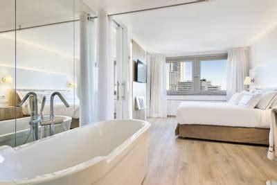 hotel con en la habitacion cerca de madrid hotel con en la habitaci 243 n madrid abril 2018
