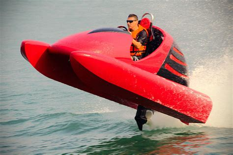 Personal Watercraft Pictures Personal Watercraft Wokart Personal Watercraft Mikeshouts