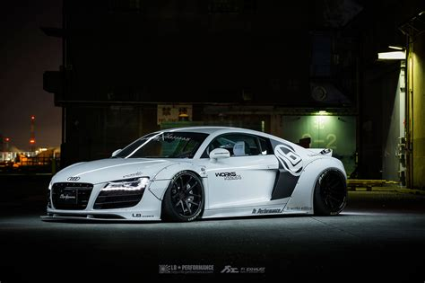 white audi r8 wallpaper 100 white audi r8 wallpaper wallpapers 100