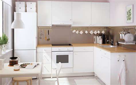 kitchen design ideas ikea create a kitchen in a day ikea