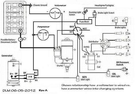 vw bora wiring diagrams vw wiring diagram exles