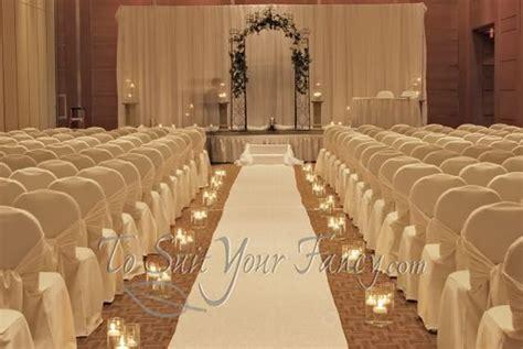 1950s indoor wedding reception ideas quot wedding