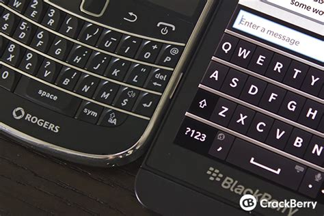 keyboard themes for blackberry z10 top 10 tips for the blackberry 10 keyboard crackberry com