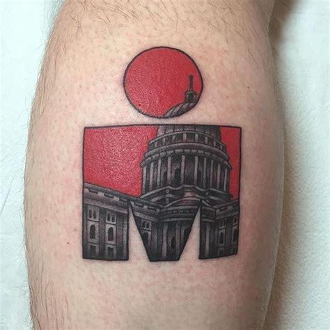 finally ink imwi ironman tattoo running