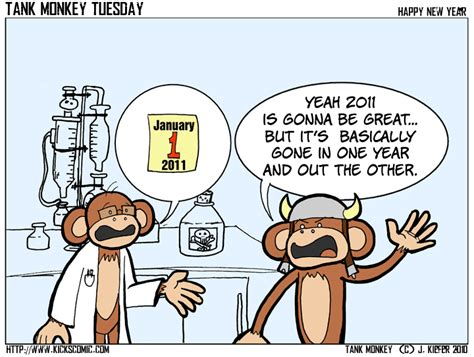 new years pun 28 images new years archives tank monkey