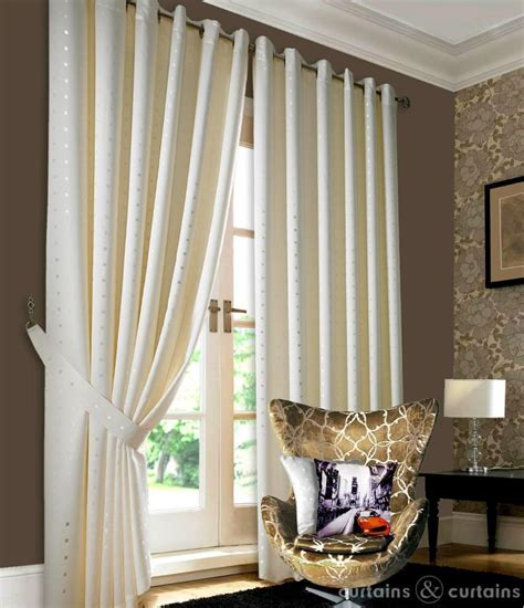 bloombety curtains for bay window design ideas bay kitchen bay window curtains how to decorate a bay window