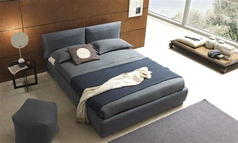 letti trapuntati bolzan letti letti imbottiti letti tessili letti