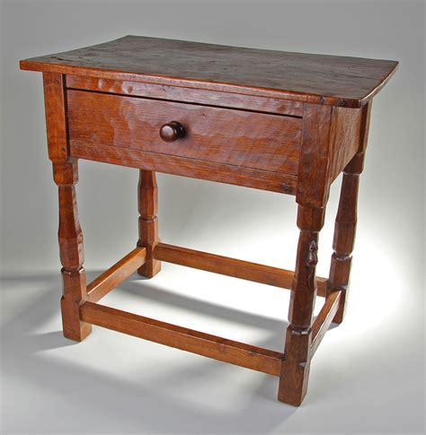 Thompson Furniture by Sofa Furniture Kitchen Mouseman Furniture