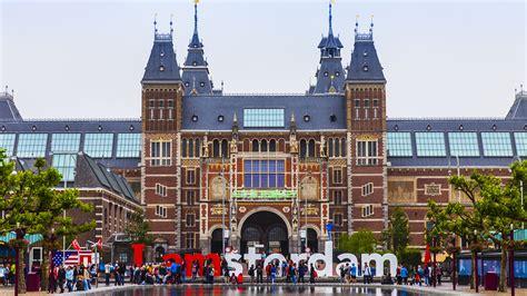 Amsterdam Häuser by Amszterdam Kir 225 Ly Napi Kavalk 225 D M 250 Zeumok Hollandia