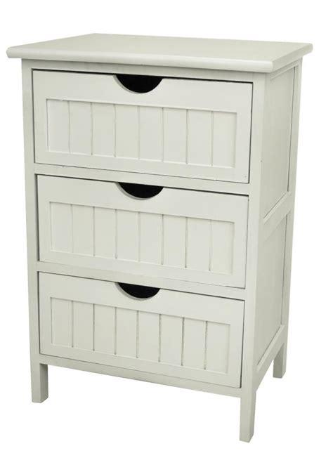 4 Drawer Bathroom Cabinet Storage Unit Wooden Chest Cupboard White Door Draw New Ebay White Crate Draw Wooden 2 3 Or 4 Vanity Bathroom Drawer Storage Cabinet Unit Ebay