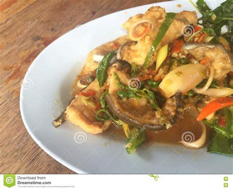cucinare pesce gatto pesce gatto a dieta ducane pesce spada dieta dukan