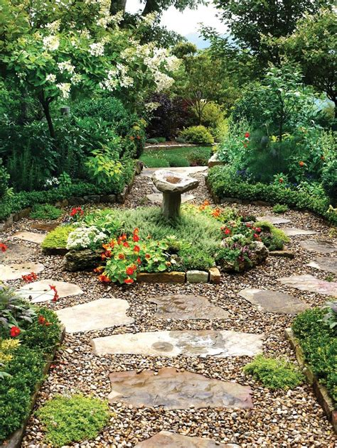 types of garden paths 25 best ideas about garden paths on rustic