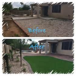 backyard architect patio designs archives arizona living landscape design