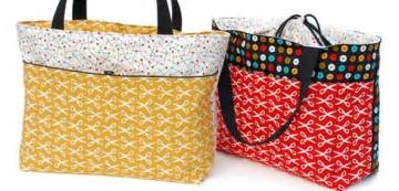 tutorial tas travel 62 beste afbeeldingen over baby naaien op pinterest