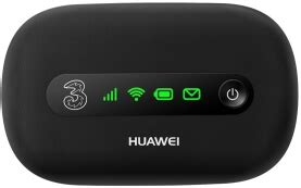 best mifi deals best mifi dongle deals contract pay as you go