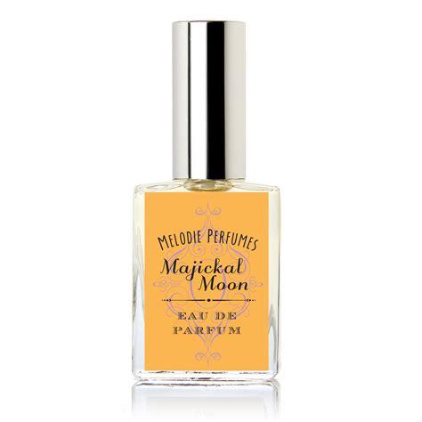 Parfum Gatsby Splash Cologne majickal moon spray melodie perfumes pumpkin lavender