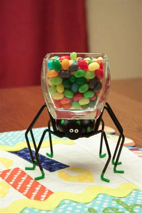 Itsy Bitsy Spider Birthday Ideas Itsy Bitsy Spider Birthday Ideas Photo 6 Of 17 Catch My