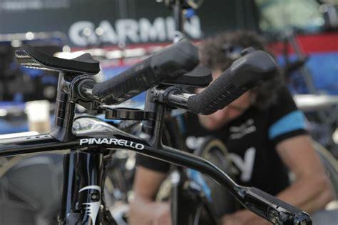 Capdase Bike Mount Holder Race Version k edge introduces pioneer cycling computer mounts srm