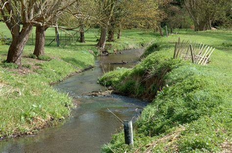www ver file river ver in st albans hertfordshire 009 jpg
