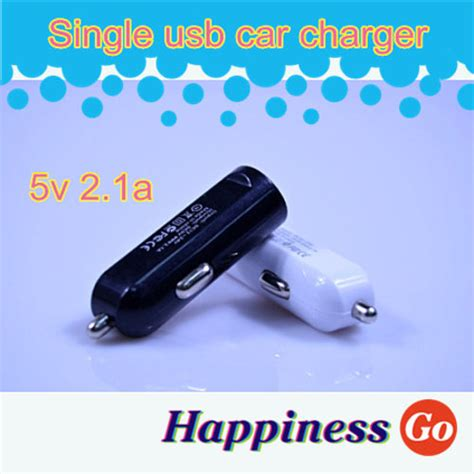 Car Charger Mobil 3 Output Car 2 Usb Port aliexpress buy mini usb car charger usb car charger for cellphone gps for pad mp3 mp4