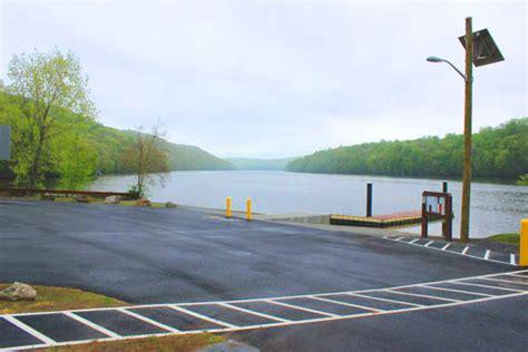 candlewood lake boat launch deep lake lillinonah boat launch bridgewater