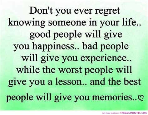 Regret Quotes Regret Quotes And Sayings Quotesgram