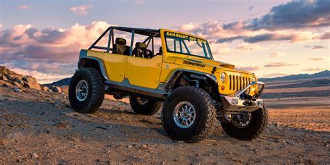 jeep cing gear genright terremoto jeep jk
