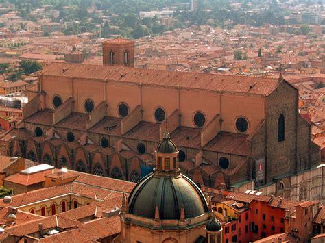 Search In Bologna Italy Bologna In Bologna Italy At Travelhotelvideo