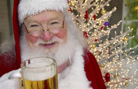 top christmas party nights in glasgow for your work night out