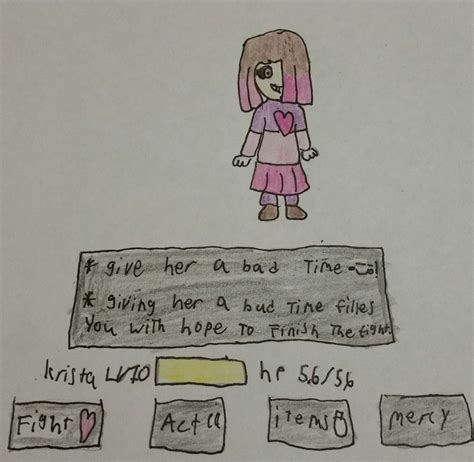 The Battle Of The Pink by Vs Fear Battle Of The Pink By Kittykitty91 On Deviantart