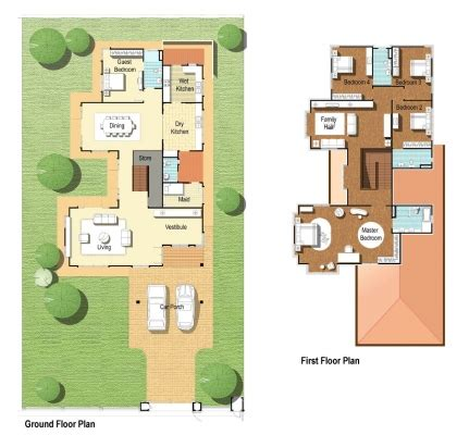 malay house design malaysia houses plans home design and style