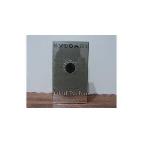Jual Parfum Bvlgari Original bvlgari pour homme jual parfum original harga parfum murah bakul parfum