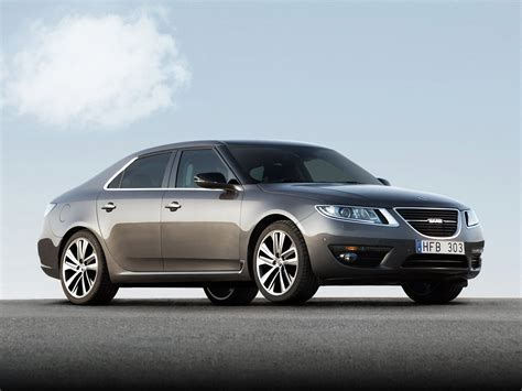 2016 saab 9 5 ii 2 pictures information and specs