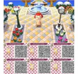 jeu animal crossing new leaf page 3