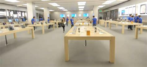 Store Apple Torino   apple store a torino fan in coda per iphone 4 e ipad