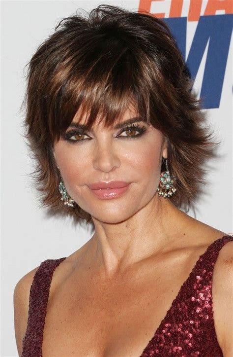 define the term shag as in a shag haircut 20 best images about hair on pinterest older women