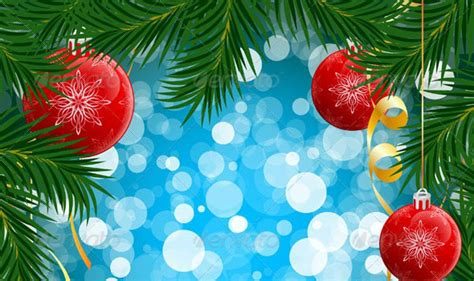 christmas wallpaper email best christmas resources wallpapers themes icons