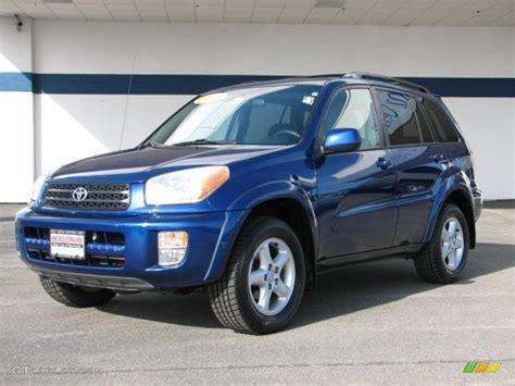 2003 Toyota Rav4 Blue Book Value 2017 Toyota Rav4 Colors 2017 2018 Cars Reviews