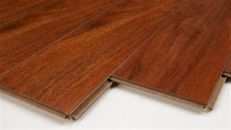 Consumer Reports Flooring by Consumer Reports Takes A Look At Alternatives To Wood