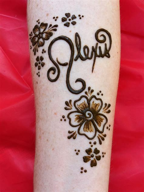 henna tattoo face henna tattoos chicago painting awesome